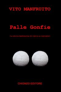 Palle Gonfie