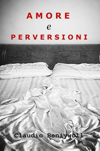 Amore e perversioni