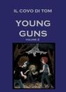 copertina Young Guns