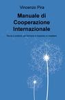 copertina Manuale di Cooperazione Internazionale