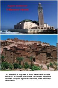 Il Marocco vissuto