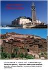 copertina Il Marocco vissuto