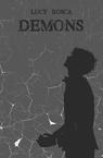 copertina Demons