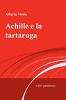 copertina Achille e la tartaruga