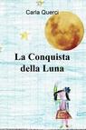 copertina La Conquista della Luna