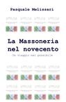 copertina La Massoneria nel novecento