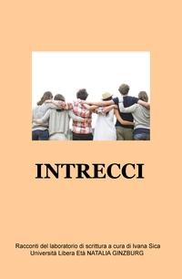 INTRECCI
