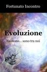 copertina Evoluzione