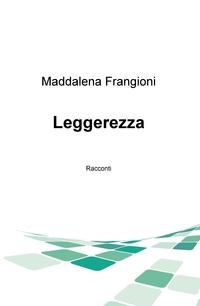 Leggerezza