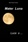 copertina Mater Luna