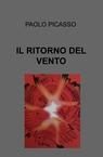 copertina di IL RITORNO DEL VENTO