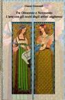 Tra Ottocento e Novecento – L'arte con gli occ...