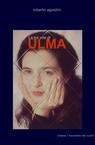 copertina Le tre vite di ULMA