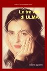 Le tre vite di ULMA