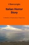 Italian Horror Story