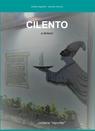CILENTO