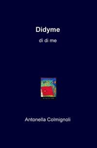 Didyme