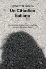 copertina Un Cittadino Italiano