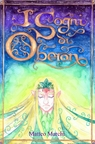 I Sogni di Oberon