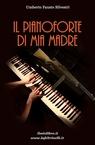 copertina di Il pianoforte di mia madre