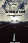 copertina Da Vasco al Nord