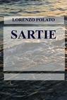 copertina SARTIE