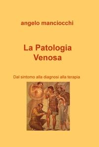 La Patologia Venosa