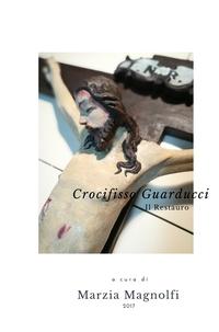 Crocifisso Guarducci