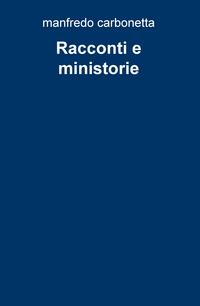 Racconti e ministorie