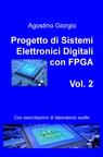 copertina Progetto di Sistemi Elettronici...