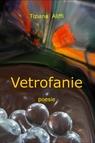 copertina Vetrofanie