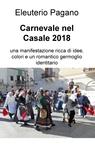 Carnevale nel Casale 2018