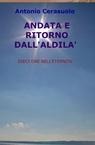 ANDATA E RITORNO DALL'ALDILA'