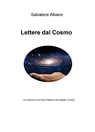 Lettere dal Cosmo