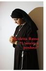 copertina L' AMORE E' PERDUTO