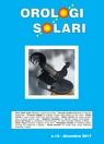Orologi Solari n. 15