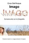 copertina Imago