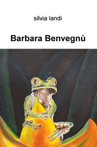 Barbara Benvegnù