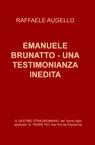 EMANUELE BRUNATTO – UNA TESTIMONIANZA INEDITA