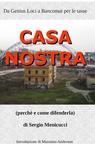 copertina Casa Nostra