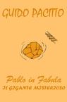 copertina Pablo in Fabula #4 – Il G...