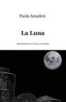 copertina di La Luna