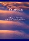 copertina LE FIABOLLE