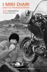 copertina I MIEI DIARI CON LA MOTOCICLETTA