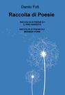 copertina Raccolta di Poesie