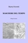 MASCHERE DEL TEMPO