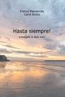 copertina Hasta siempre!