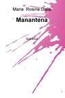 Manantena