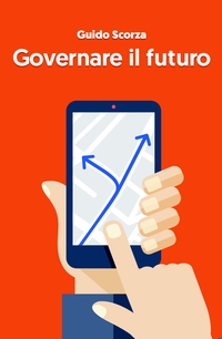 Governare il futuro