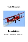 L'aviatore